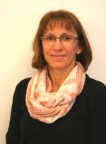 Ingrid Hempelmann