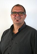 Mario Derichs